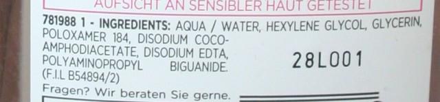 Mizellenwasser_3